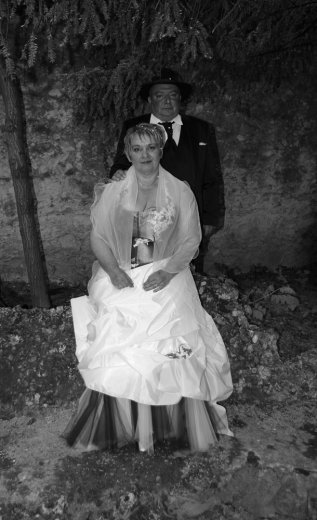Photographe mariage - JD-Photos - photo 14