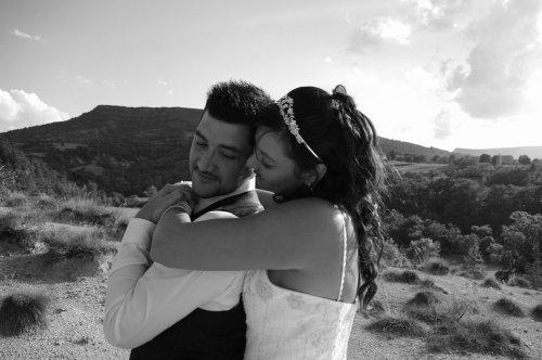 Photographe mariage - JD-Photos - photo 28