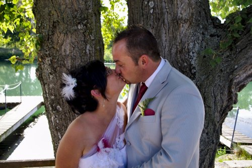Photographe mariage - JD-Photos - photo 23