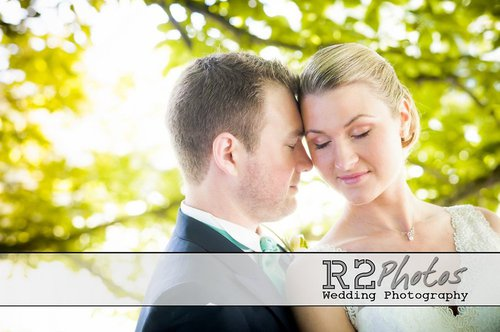 Photographe mariage - R2PHOTOS - photo 18