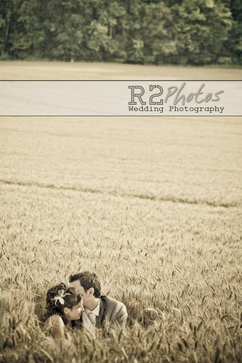 Photographe mariage - R2PHOTOS - photo 24