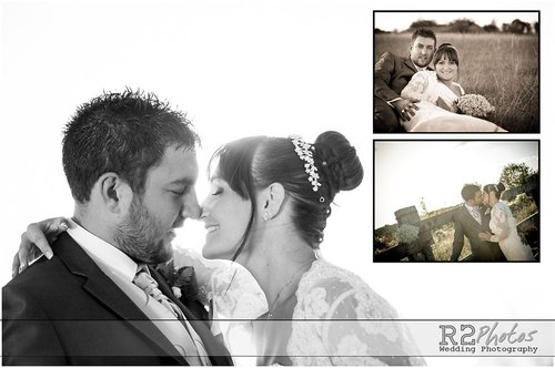 Photographe mariage - R2PHOTOS - photo 32