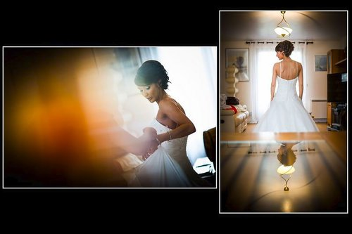 Photographe mariage - R2PHOTOS - photo 5