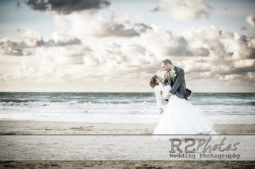 Photographe mariage - R2PHOTOS - photo 28