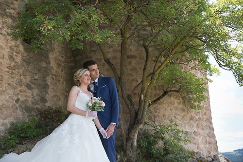 Photographe mariage - Elodie Fauvet photographe - photo 24