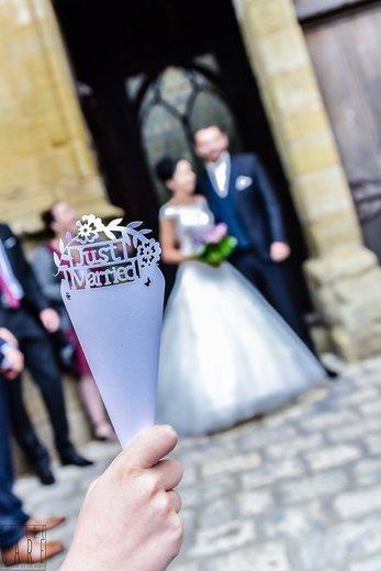 Photographe mariage - Gaëlle Caré - photo 4