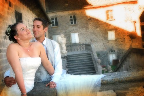 Photographe mariage - Cambon Didier - photo 60