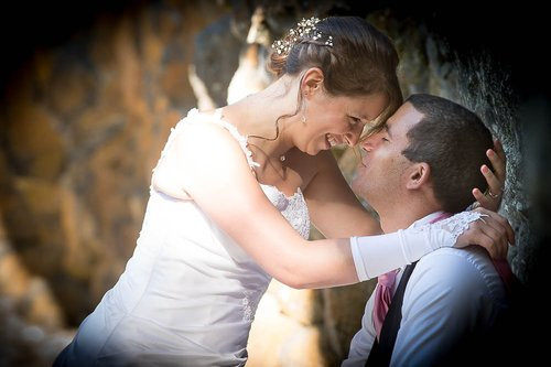 Photographe mariage - Cambon Didier - photo 36