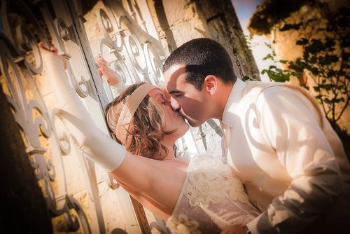 Photographe mariage - Cambon Didier - photo 65