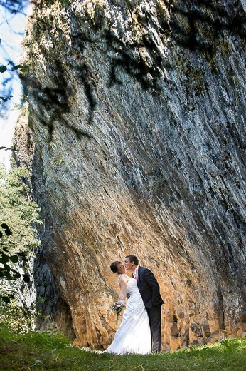 Photographe mariage - Cambon Didier - photo 35