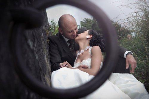 Photographe mariage - Stéphane Vilcoq - photo 2