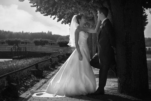 Photographe mariage - Stéphane Vilcoq - photo 10