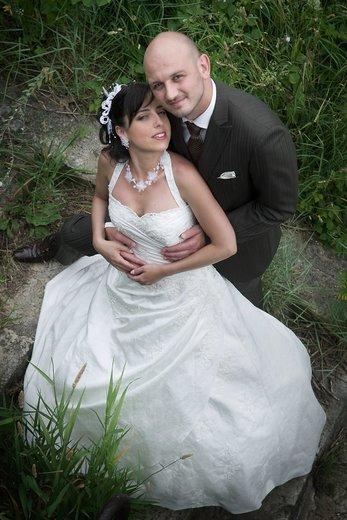 Photographe mariage - Stéphane Vilcoq - photo 3
