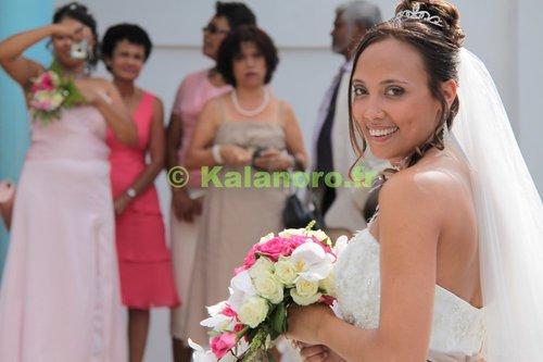 Photographe - KALANORO - photo 15