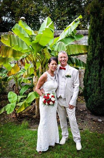 Photographe mariage - C&S Event Factory's - photo 27