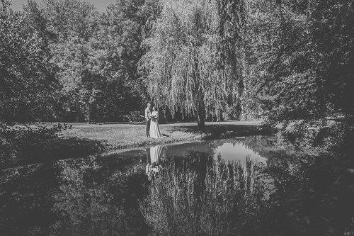 Photographe - Trezors Photography - photo 9