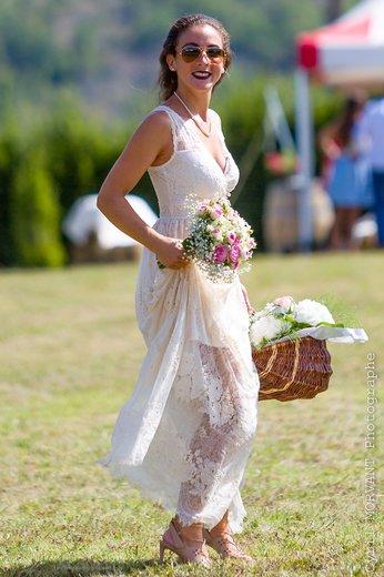 Photographe mariage - Cyril Morvant Photographe - photo 5