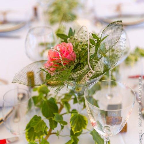 Photographe mariage - Cyril Morvant Photographe - photo 17