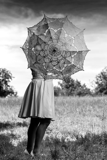 Photographe mariage - Cyril Morvant Photographe - photo 10