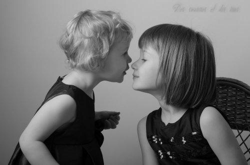 Photographe mariage - Des sourires et des âmes - photo 8
