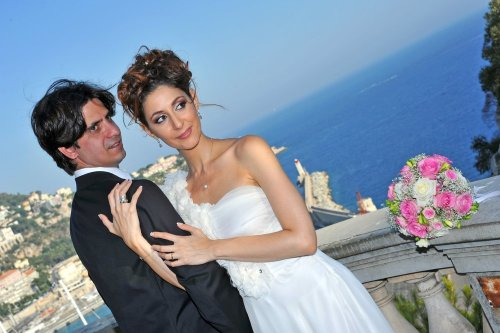 Photographe mariage - loncan - photo 43