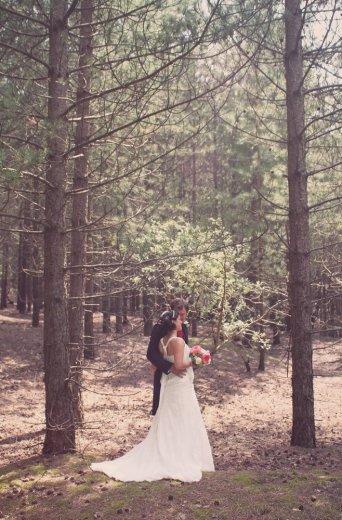 Photographe mariage - Pauline Franque Photographe - photo 8