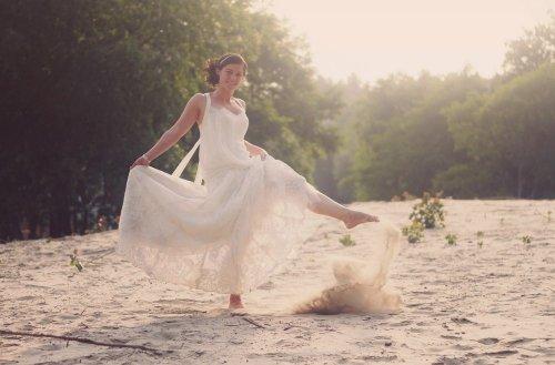 Photographe mariage - Pauline Franque Photographe - photo 10