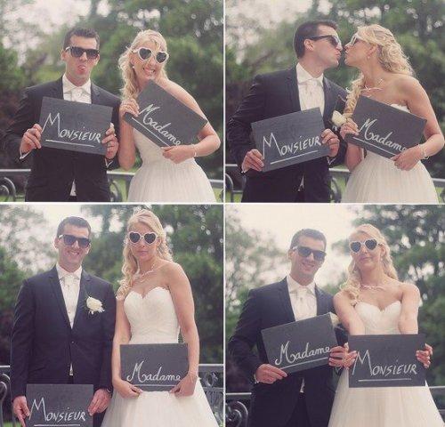 Photographe mariage - Pauline Franque Photographe - photo 4