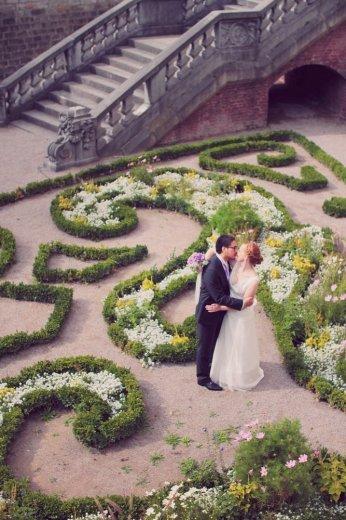 Photographe mariage - Pauline Franque Photographe - photo 11