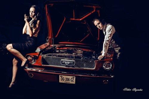 Photographe mariage - DIDIER BEZOMBES PHOTOGRAPHE  - photo 163