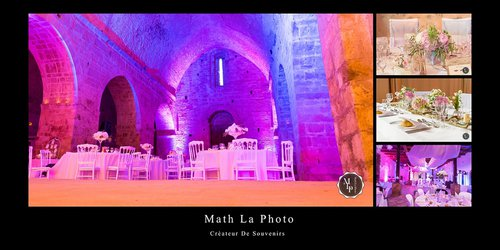 Photographe mariage - Math La Photo ( Mr SANCHEZ )  - photo 42