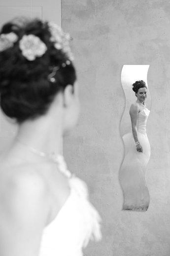 Photographe mariage - Au fil de l'image - photo 11