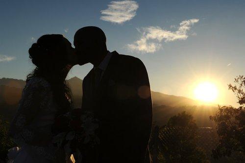 Photographe mariage - Au fil de l'image - photo 14