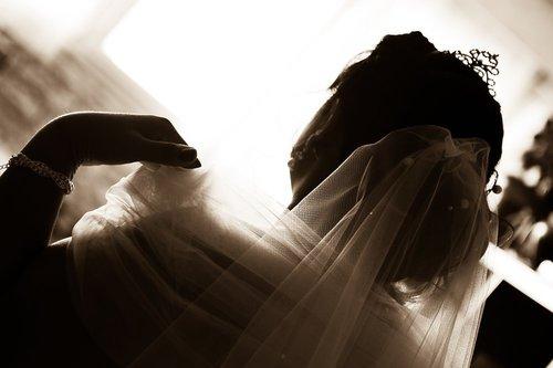 Photographe mariage - Au fil de l'image - photo 9