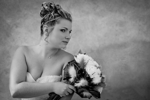 Photographe mariage - DG Anglio photo - photo 44