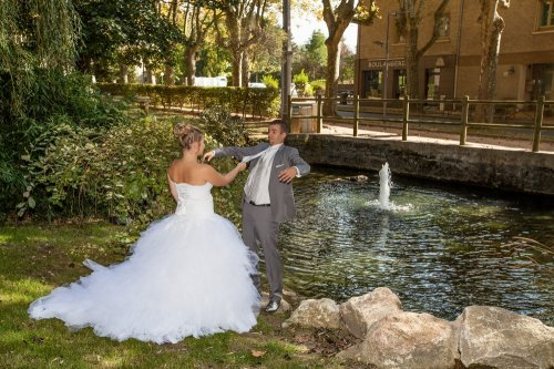 Photographe mariage - DG Anglio photo - photo 46