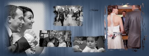 Photographe mariage - DG Anglio photo - photo 66