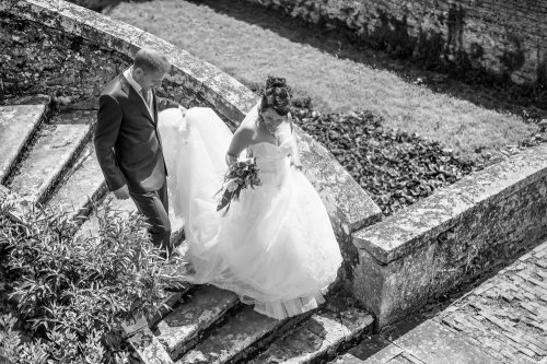 Photographe mariage - DG Anglio photo - photo 48