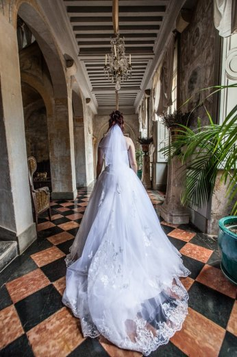 Photographe mariage - DG Anglio photo - photo 52