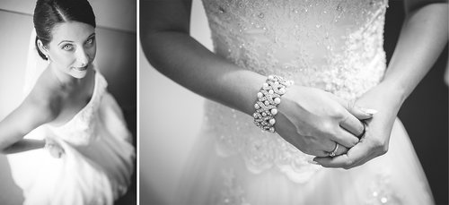 Photographe mariage - Emotion-Photographie - photo 3