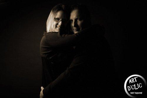 Photographe mariage - BRISSON JULIEN - photo 42