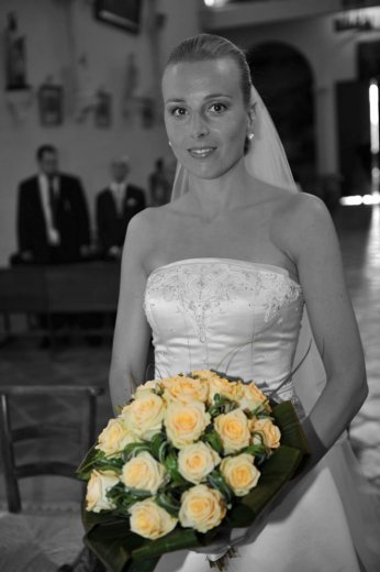 Photographe mariage - Sulak Denis - photo 21