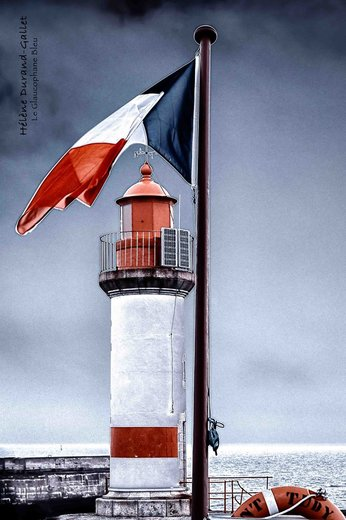 Photographe - Hélène Durand-Gallet - photo 86
