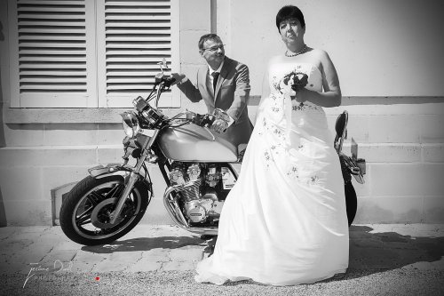 Photographe mariage - www.viragephoto.com - photo 22