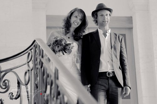 Photographe mariage - www.viragephoto.com - photo 14