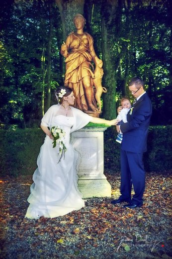 Photographe mariage - www.viragephoto.com - photo 6