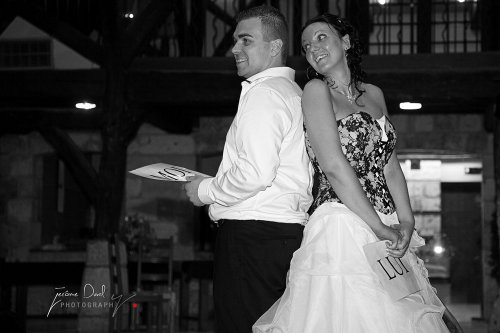 Photographe mariage - www.viragephoto.com - photo 41