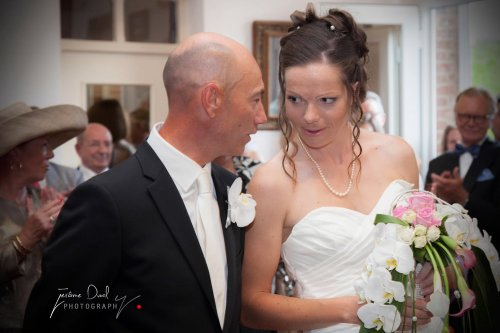 Photographe mariage - www.viragephoto.com - photo 26