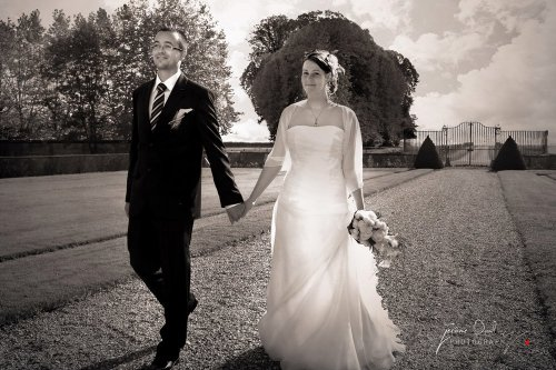 Photographe mariage - www.viragephoto.com - photo 7