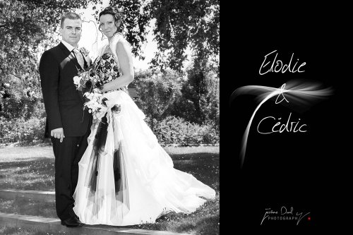Photographe mariage - www.viragephoto.com - photo 46